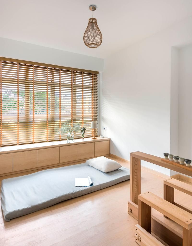 Hdb Living Room Decorating Ideas: Make The Most Of Your 5-Room HDB With Fresh Layout Ideas