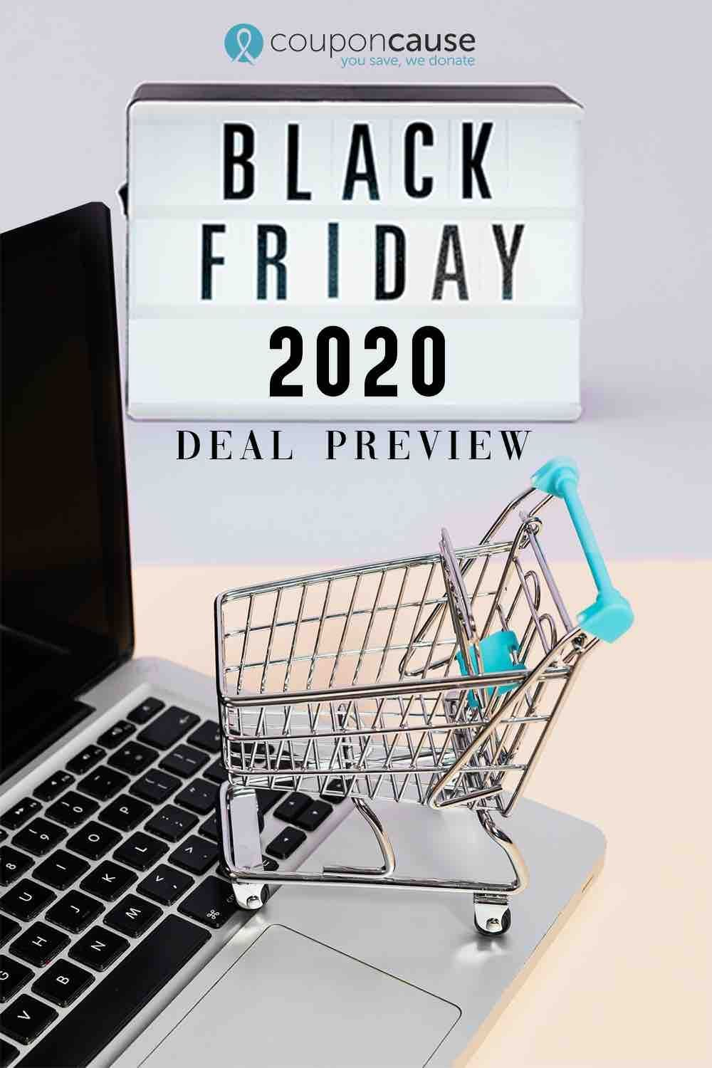 Black Friday 2020 Deal Preview Couponcause Com Best Buy Coupons Black Friday Home Depot Coupons