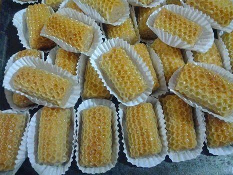 Dz Fashion طريقة تحضير عش النحلة Food Humor Food Middle Eastern Desserts