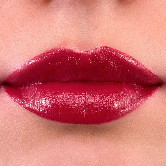 Hyaluronic Sheer Rouge Hydra Balm Fill Plump Lipstick In 2020