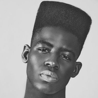 Afro Hairstyles For Men Amazing Afro Hairstyles For Men  Hairstyle Men Mens Hair And Hair Inspiration