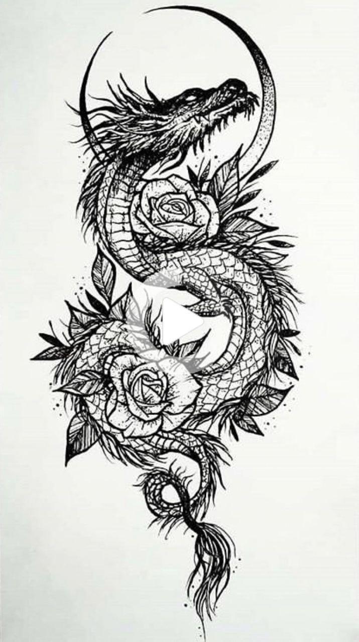 Ideas Para Los Tatuajes De La Manga Japonesa Japanese Tatuajes Ideas Del Tatuaje Ideas In 2020 Japanese Sleeve Tattoos Sleeve Tattoos For Women Tattoo Fonts