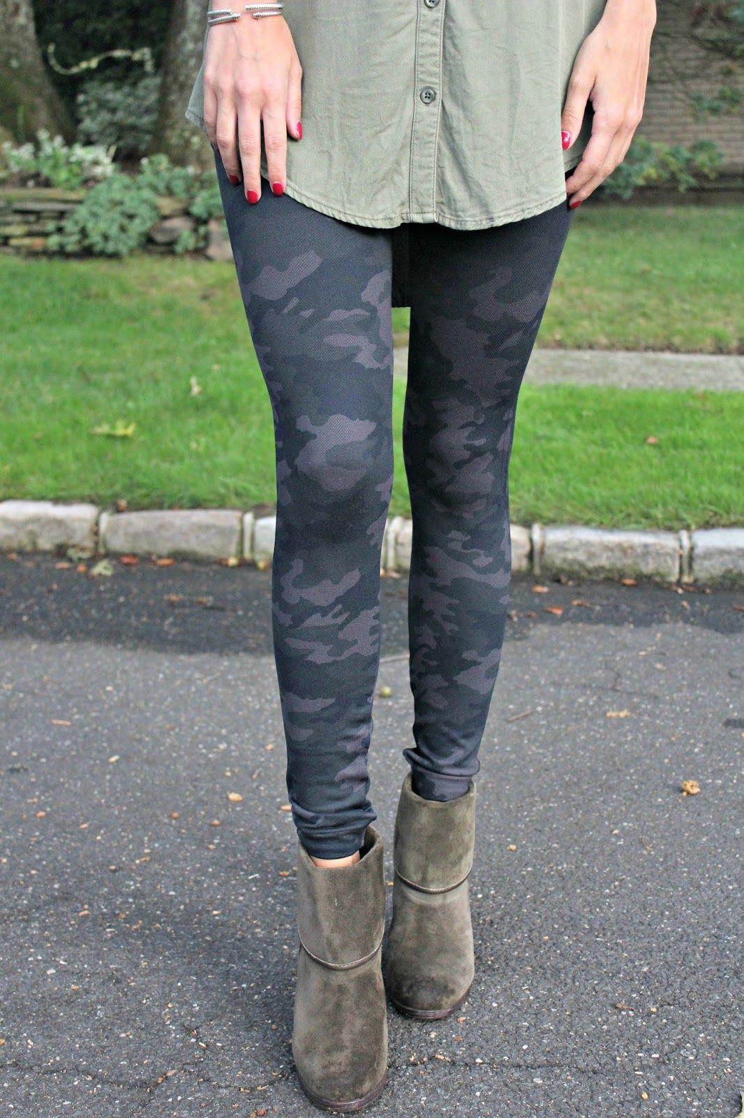 ba051fa864a69 spanx camo leggings https://api.shopstyle.com/action/apiVisitRetailer
