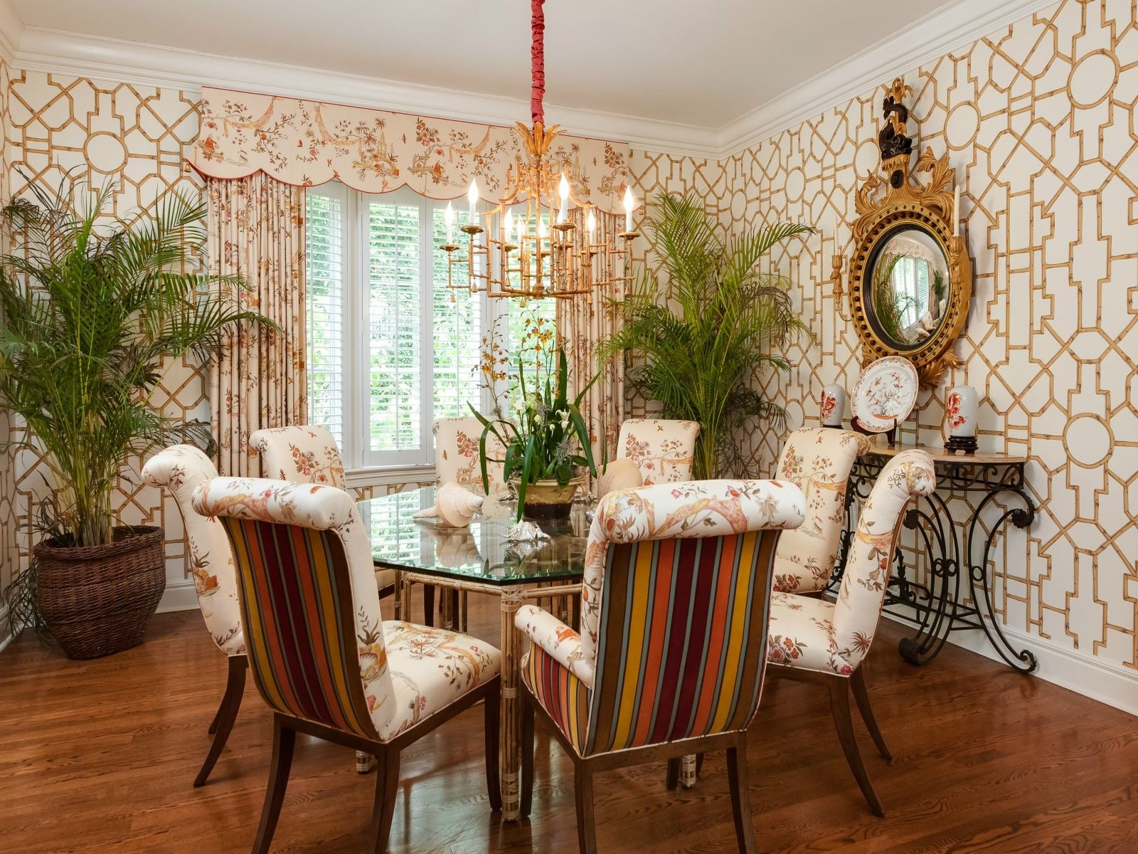 579 N Lake Way, Palm Beach FL Single Family Home - Palm Beach Real Estate