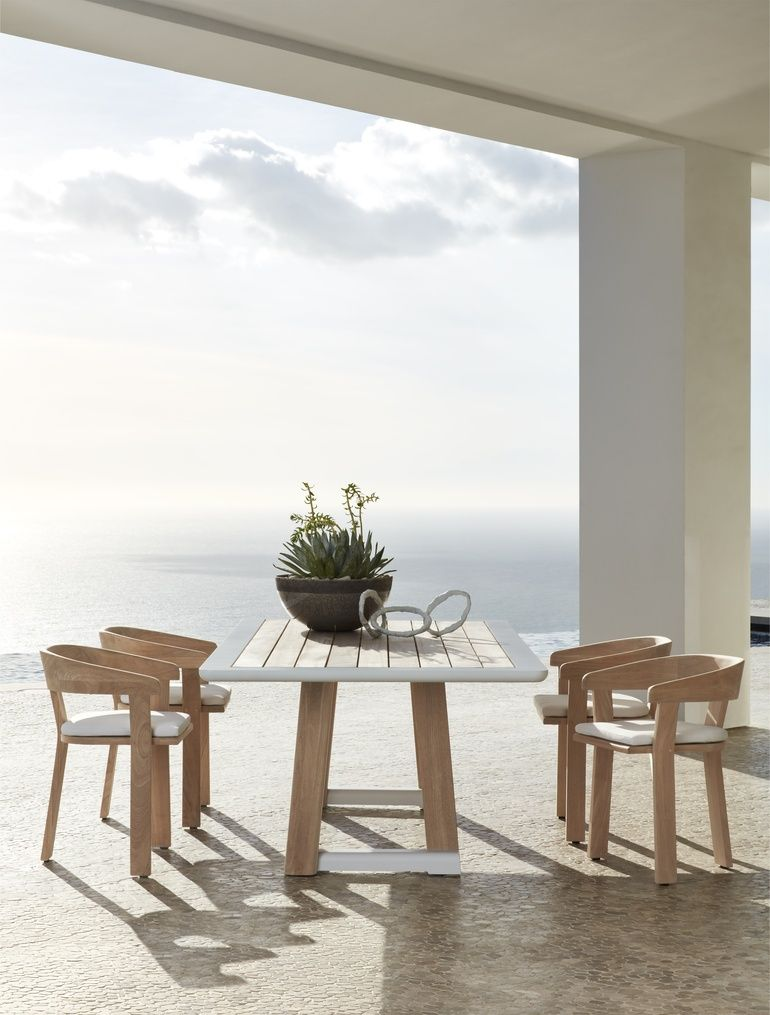 Outdoor Furniture Sets, David Sutherland Furniture