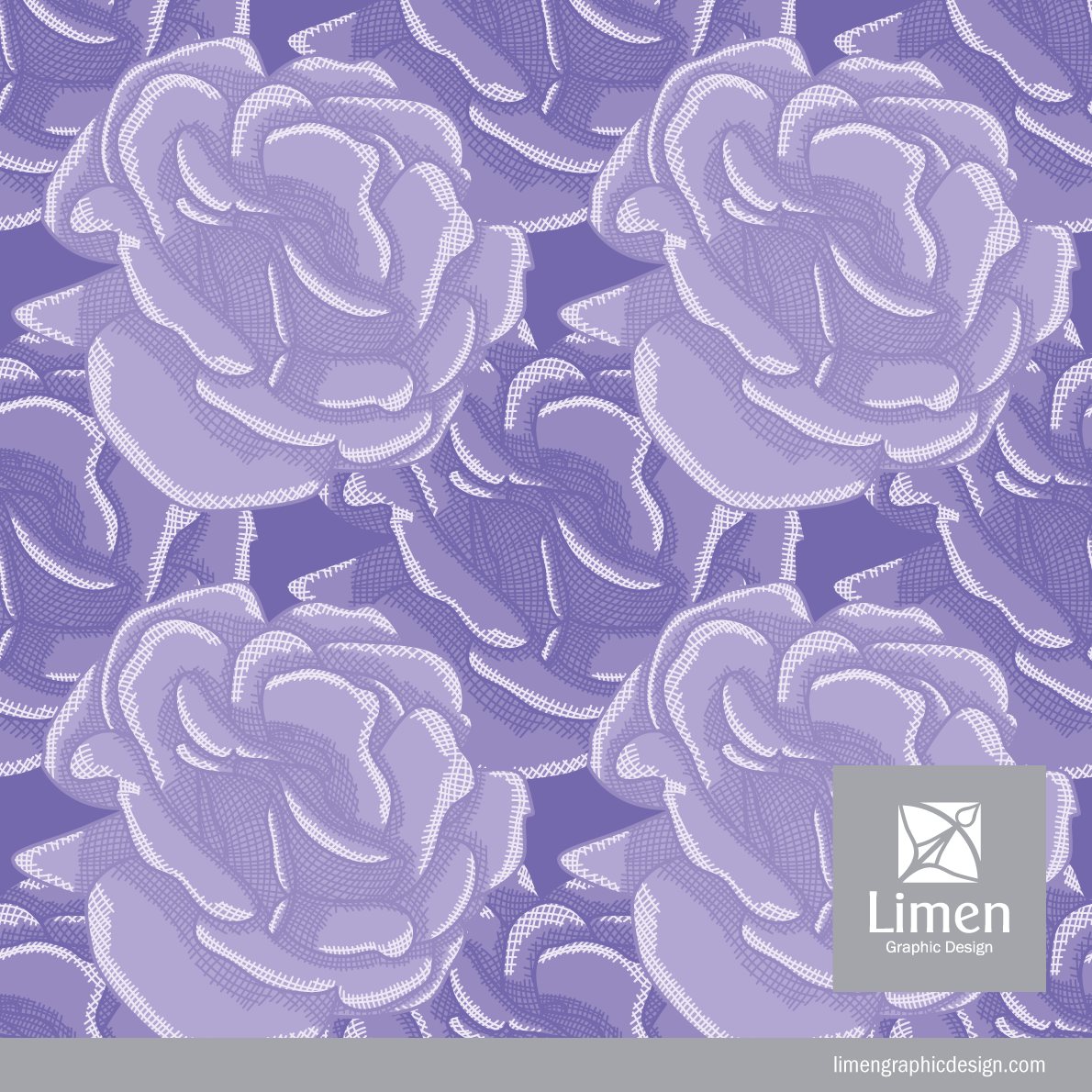 Abstract Rose Surface Pattern Design en 2020 (con imágenes