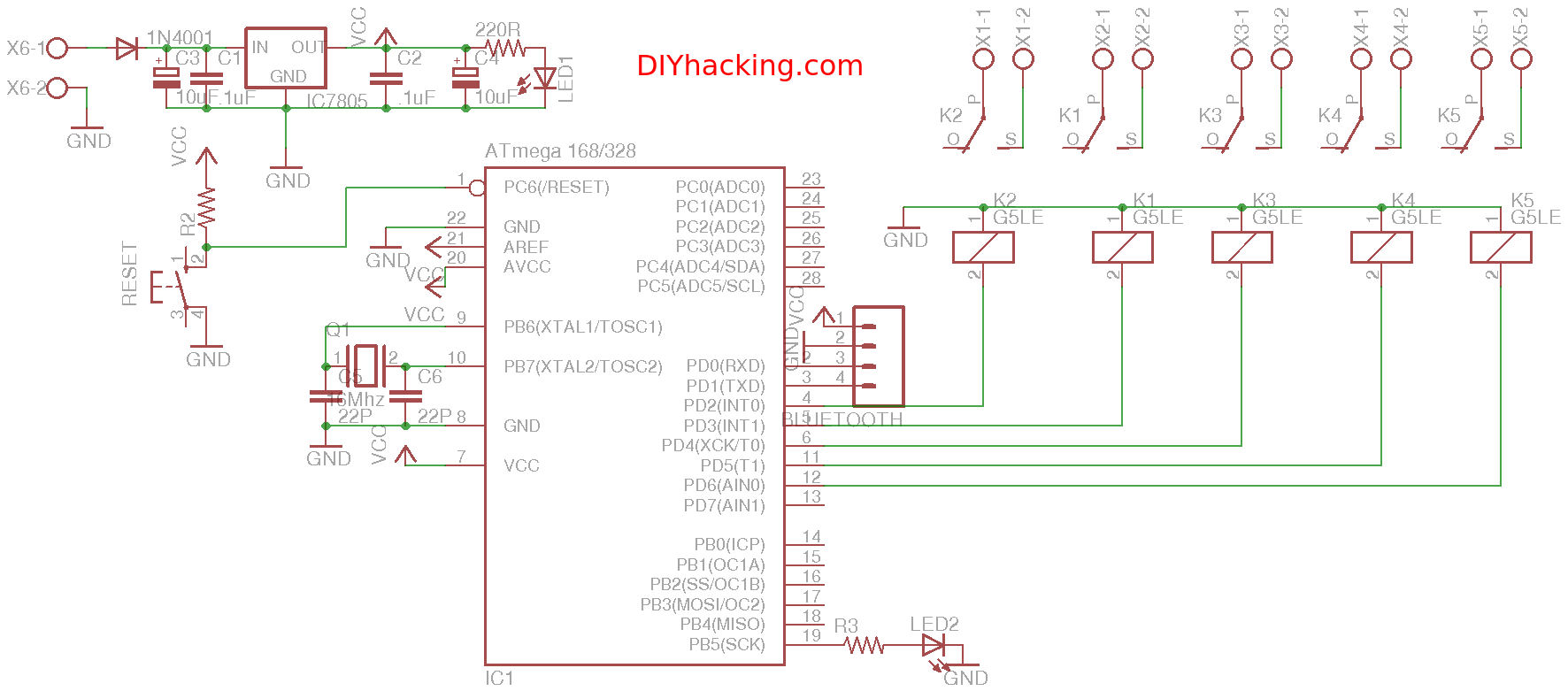 basic wiring home automation hai example electrical wiring diagram u2022 rh huntervalleyhotels co HAI Omni Automation Hai Home Automation Products
