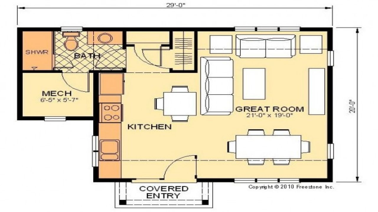 Pool House Floor Plans Designs With Living Quarters Home Ideas Picture Pool House House Plans Pool House Plans