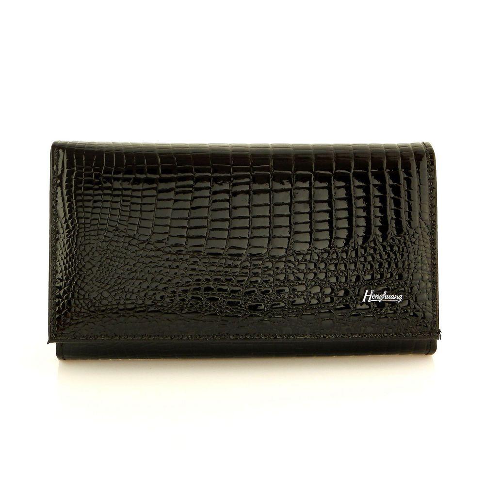 Damen grau echtes leder brieftasche Geldbörse Geldbeutel Portmonee Portemonnaie