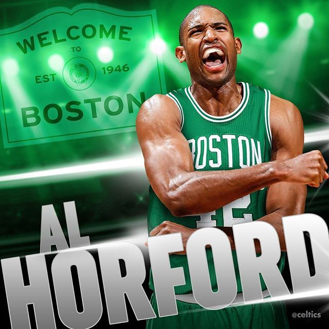 Related images to boston celtics