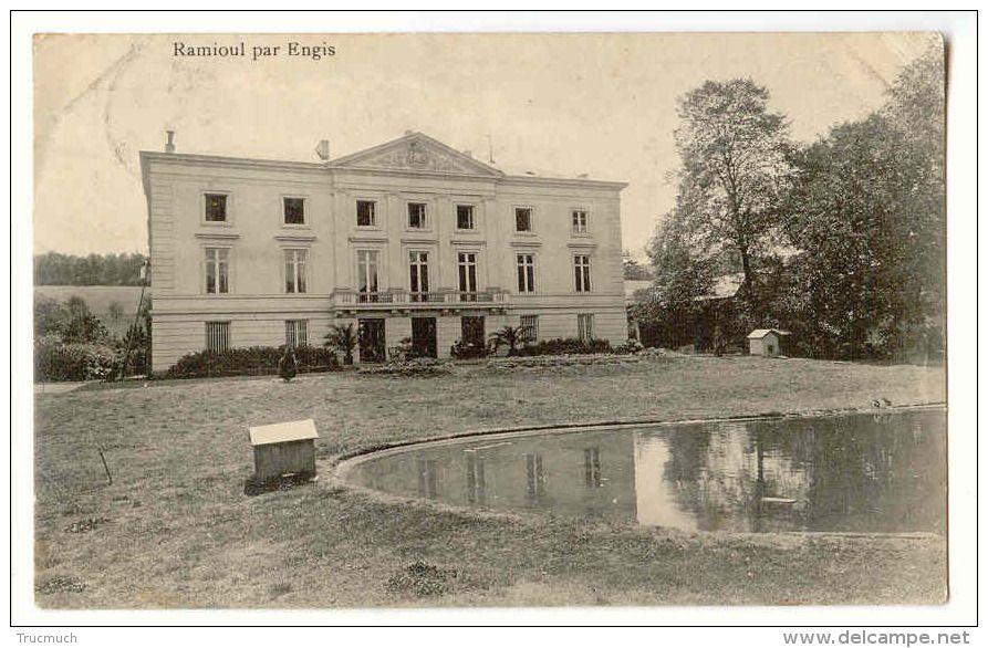 Ramioul - Delcampe.net