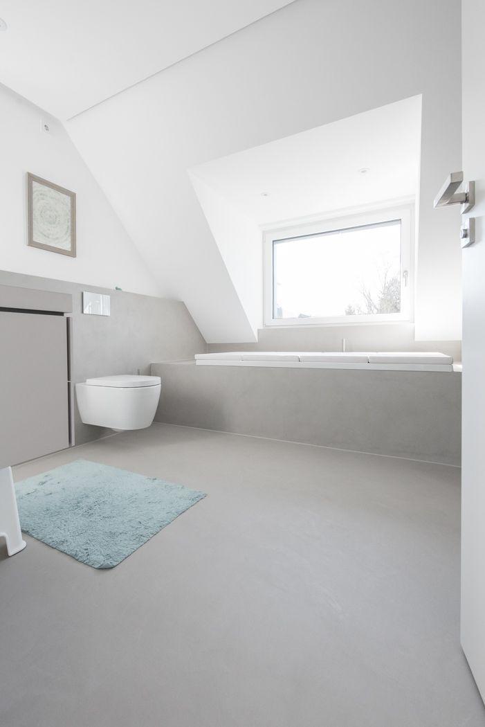 Bad Ohne Fliesen Badezimmer Fliesen Badezimmer Und Neues Badezimmer
