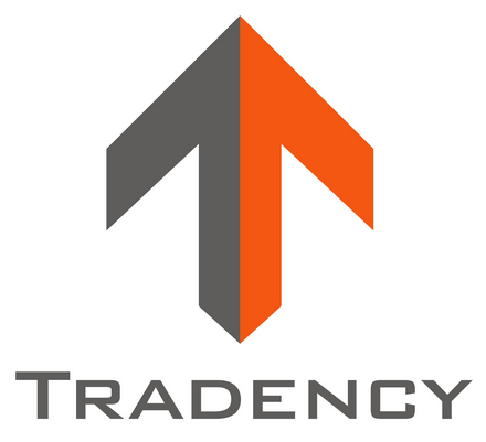 Tradency forex brokers