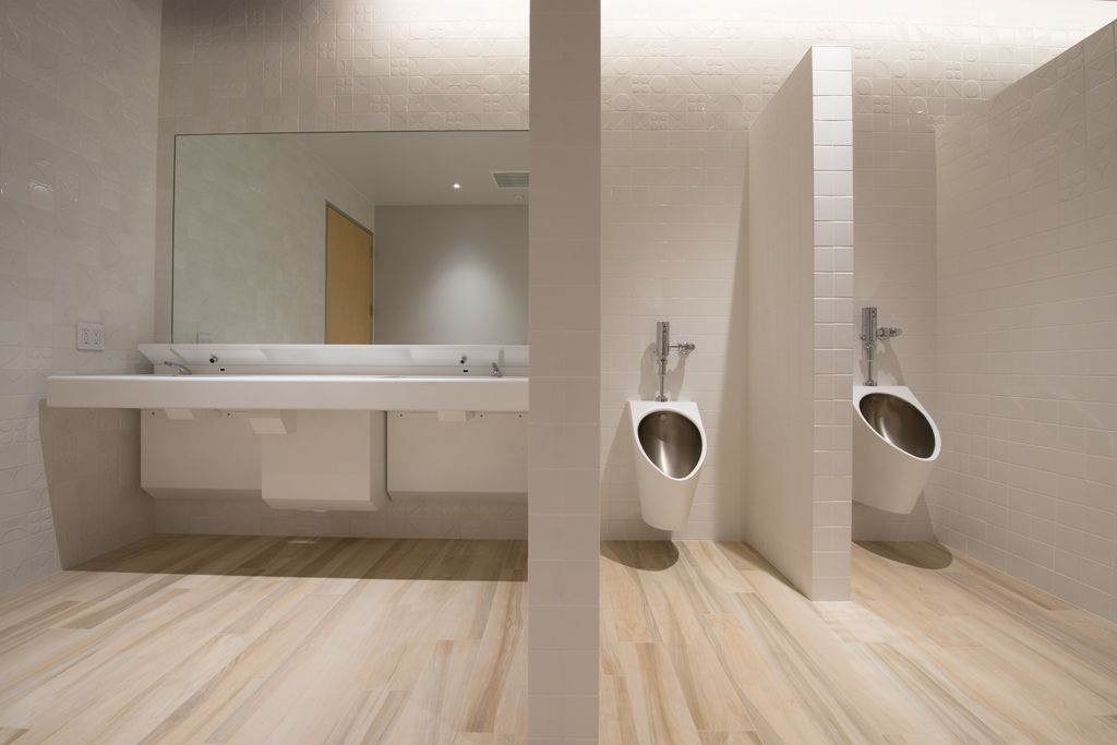 Bathroom Design And Installation Entrancing Neometro Installation In Laguna  Toilet  Pinterest  Public Decorating Inspiration