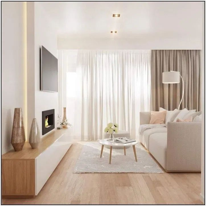 125 wunderschöne Wohnzimmerfarben, die Ihr Zimmer gemütlich machen Seite 31   Homydepot.com    ...