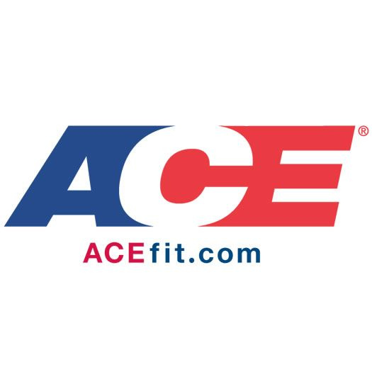Find an ACE Pro   Certified Fitness Professionals   ACE ...
