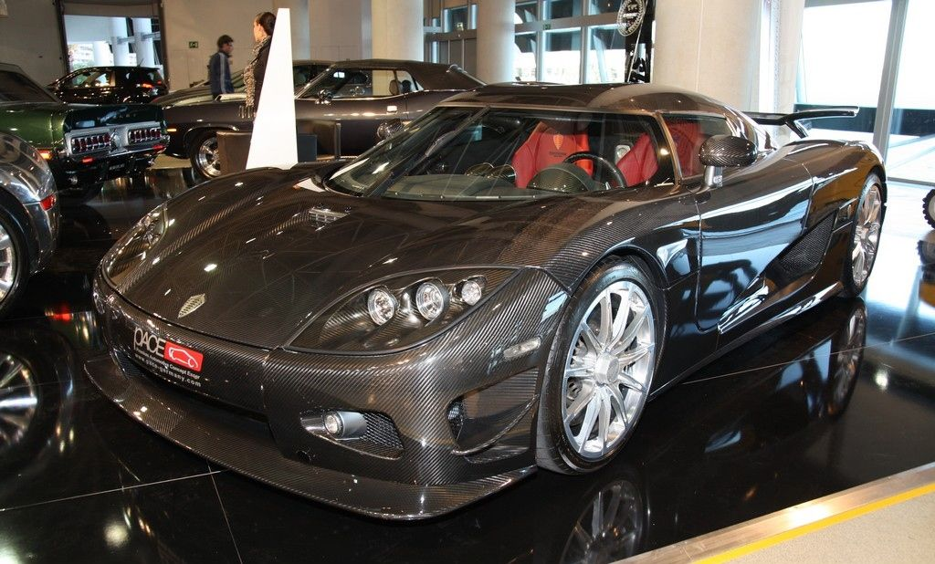 Brown Koenigsegg Ccxr Edition Brown Koenigsegg Pinterest