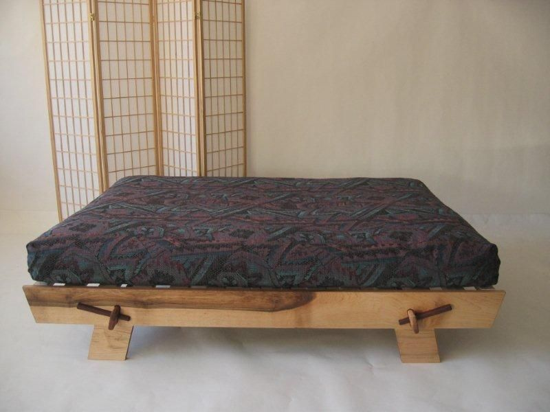 The 25 best Craftsman futon mattresses ideas on Pinterest Diy