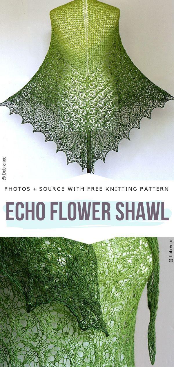 Photo of Schiere gestrickte Schals kostenlose Muster