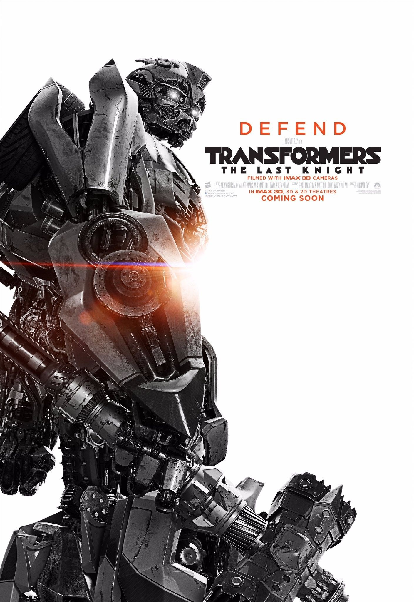 Transformers full movies free download