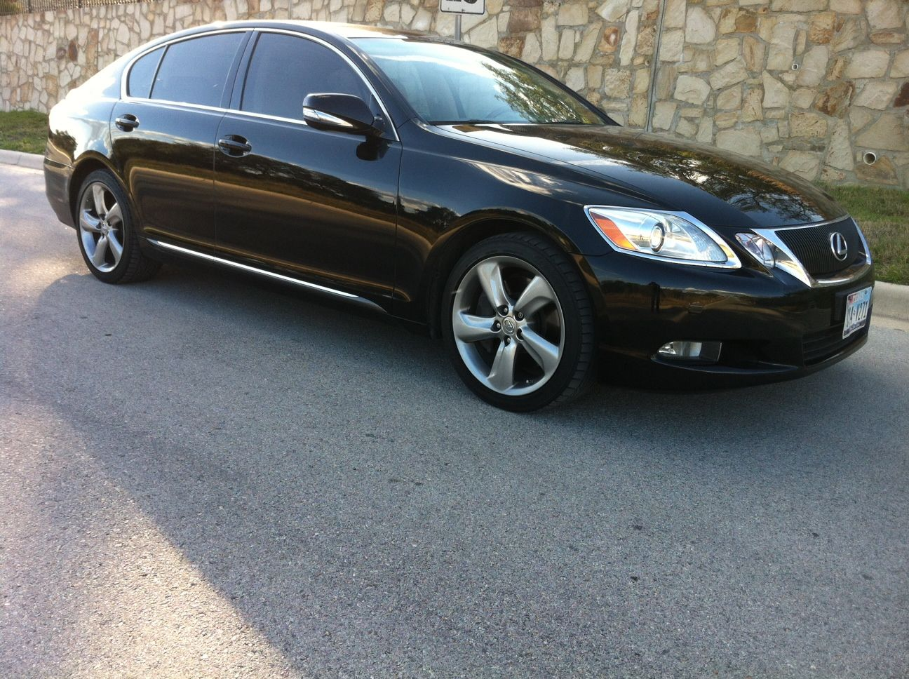 awd super forums gs passion img lexus gen with at for sale interior pohanka rare