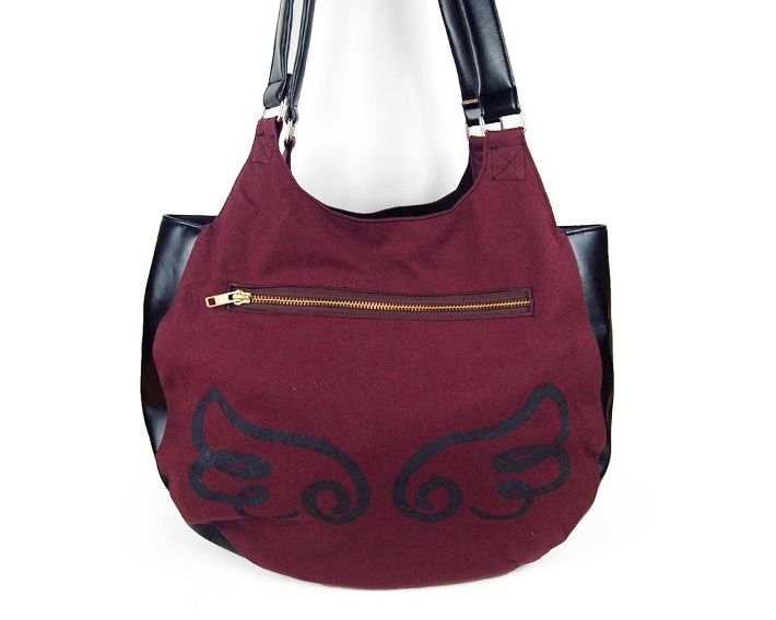 10 Free Purse Patterns On Craftsy Handbag Patterns Patterns