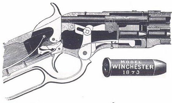 bc2ae73d01a63476bb7e0b0598ebe98a Winchester Schematic on winchester 1890 parts diagram, winchester 73 parts diagram, winchester model 12 schematics, winchester 1903 schematic, winchester model 94 exploded-view, winchester 37a schematic, winchester rifles, winchester 1300 schematic, winchester 1906 schematic, cva hawken rifle schematic, winchester model 190 parts diagram, winchester model 61 schematic, winchester model 24 schematic, winchester 1897 schematic, winchester model 67 parts diagram, winchester 22 model 270 schematic, winchester model 77 schematic, winchester 1895 schematic, winchester 1894 parts diagram, winchester 1876 schematic,