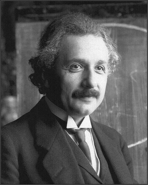 Albert Einstein Leaders And Icons Pinterest Einstein Quotes