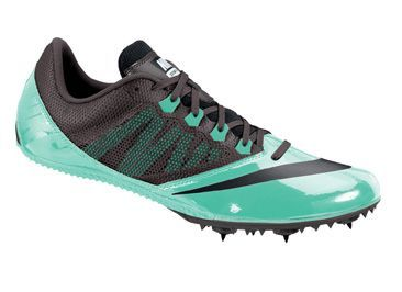 f62cf94acea3 Nike Zoom Rival S7 Women s Track Spikes