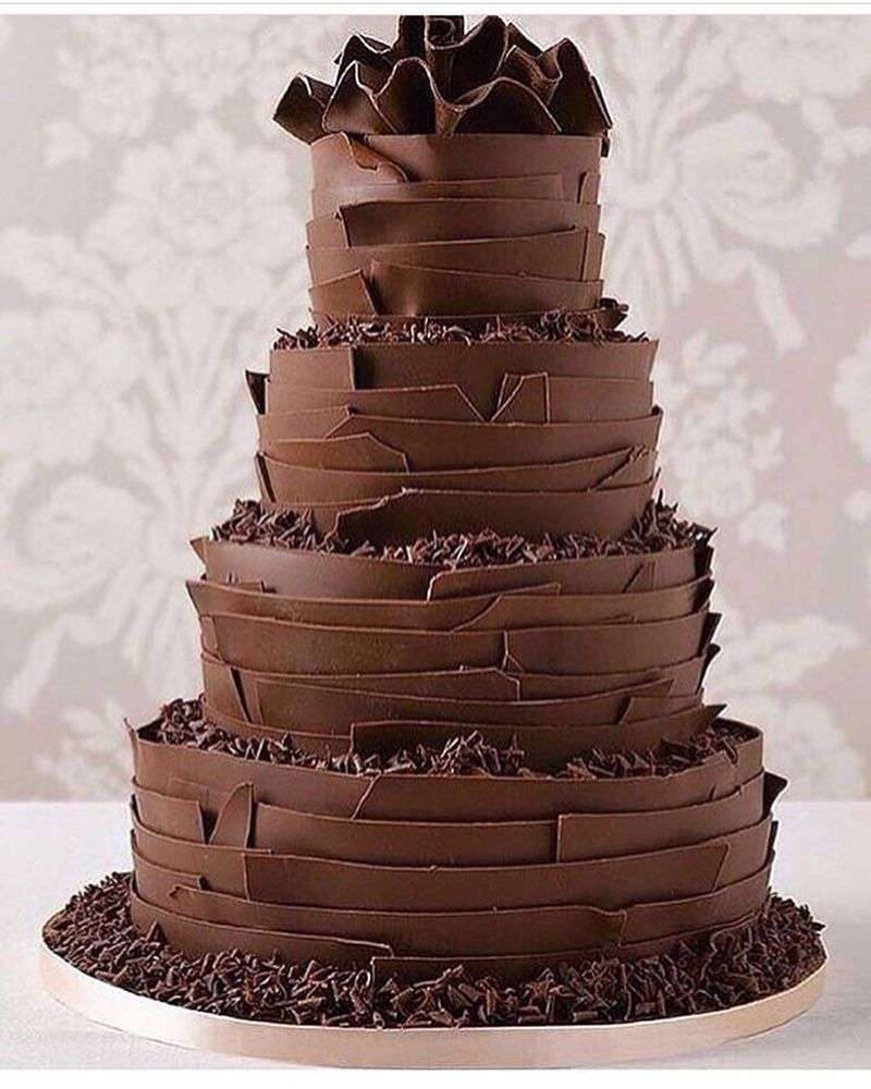 Francois J Interiors With Images Chocolate Day Chocolate