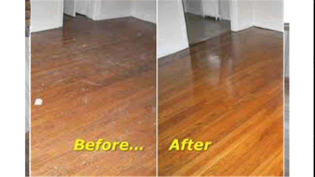 Wood Floor Buffer Furniture Floor Pinterest Woods And House