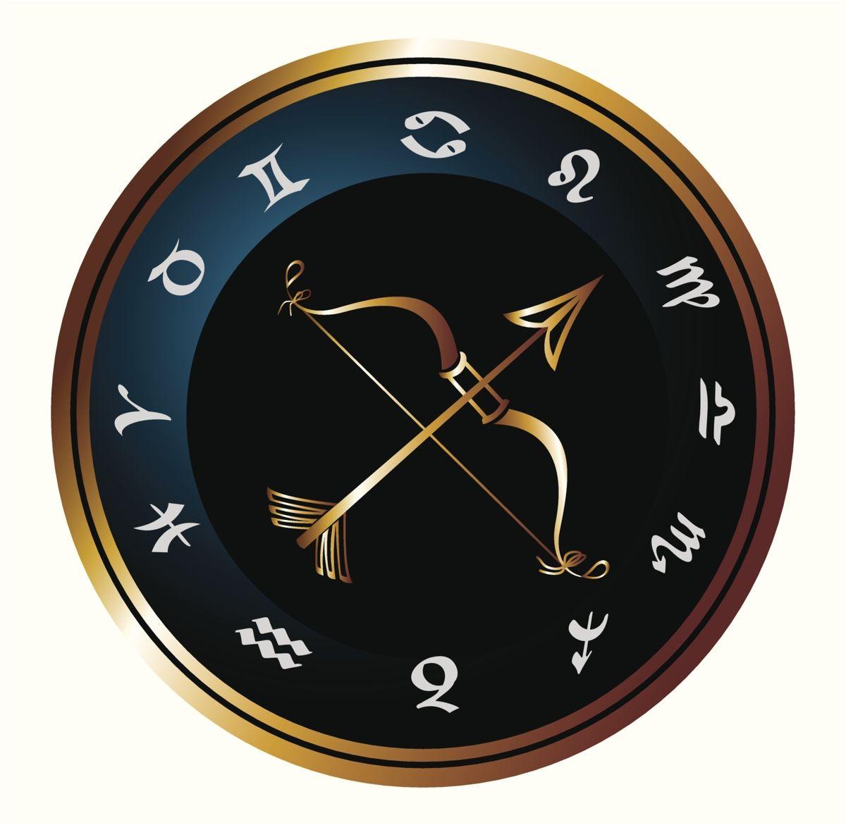Sagittarius Moon Sign Astrology Moon Signs Astrology