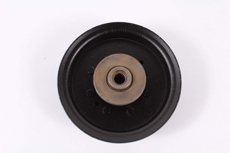 Piece-22 Hard-to-Find Fastener 014973257033 Coarse Hex Bolts 1//2-13 x 8