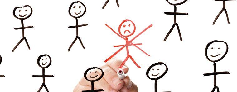 Reflexions sobre el fenomen de l'apatia en àmbits escolars