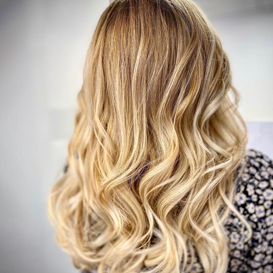 38++ Salon de coiffure montreuil des idees