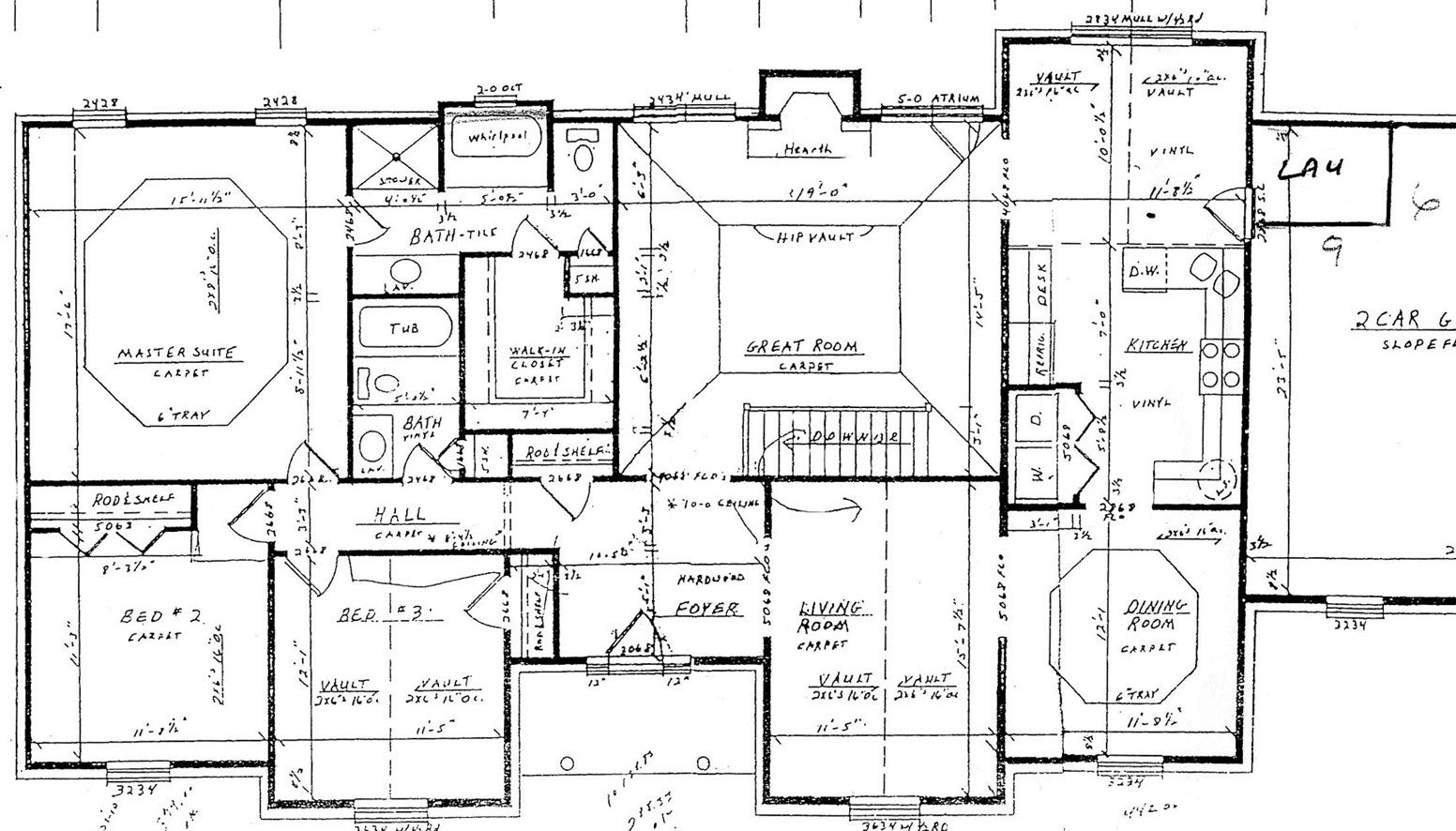 House blueprints with dimensions home plans picture woodland hut house blueprints with dimensions home plans picture woodland hut small minecraft blueprint planetarymap malvernweather Image collections