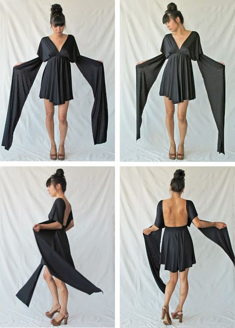b917c440fd5a DIY - THE ALAYNE CONVERTIBLE ROMPER WITH PATTERN - by  fine-motor-skills.blogspot.ca