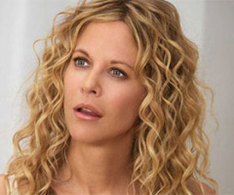 medium length hair with perm posted in hairstyles curly hairstyles medium