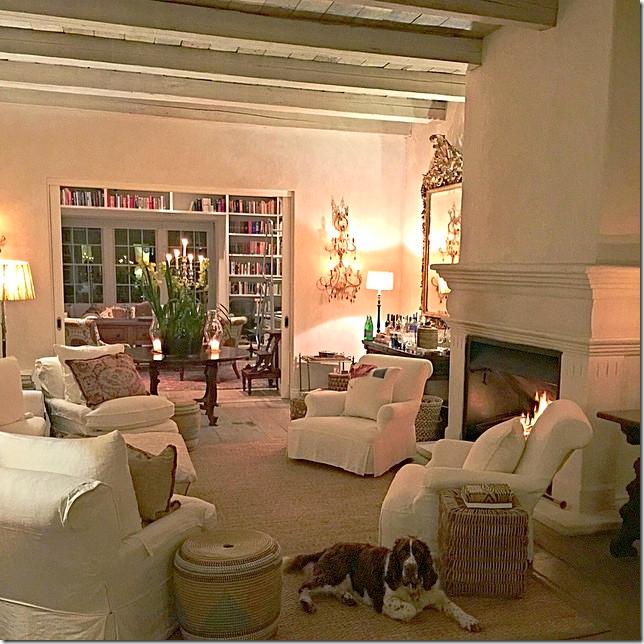 Living Room Ideas Nz