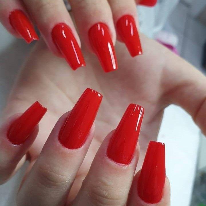 💅Alongamento de Fibra de Vidro super natural e resistente! Formato: Ballerina Prossional: @jarimonteiro_nails  #studiodebeleza #portoalegre #alongamentodeunhas #unhaslongas #manicure #fibradevidro #beleza #nails #unhasdecoradas #unhas #salãodebeleza #unhasdasemana #unhaslindas #nailart #brazil #blogdebeleza #poa #nailsdesign #unhasalongadas #esmalte #instanails #riograndedosul #unhasperfeitas
