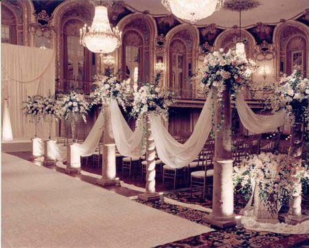 yanni design studio   Yanni's Wedding Flowers Decorations Florist