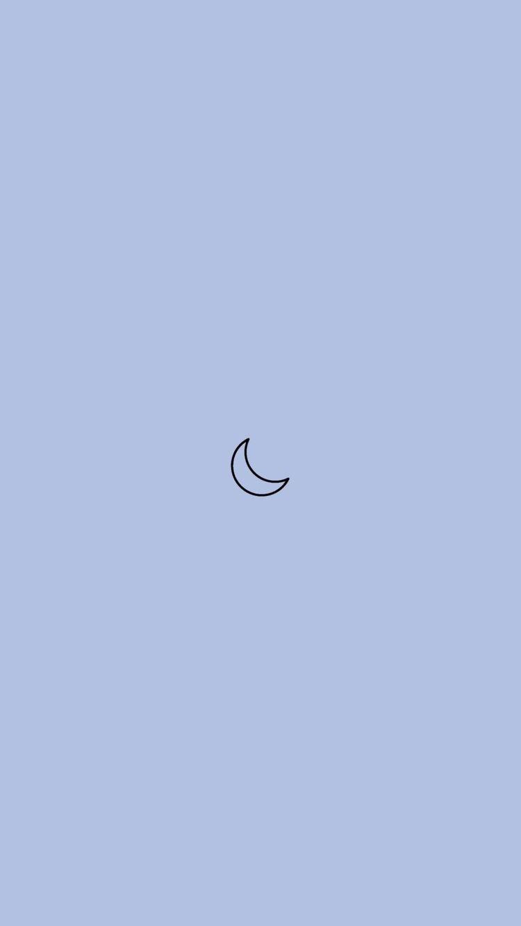 Pin By Н¡ðšð§ð§ðšð¡ On Inspo Cute Stuff In 2020 Blue Wallpaper Iphone Iphone Background Wallpaper Wallpaper Iphone Cute