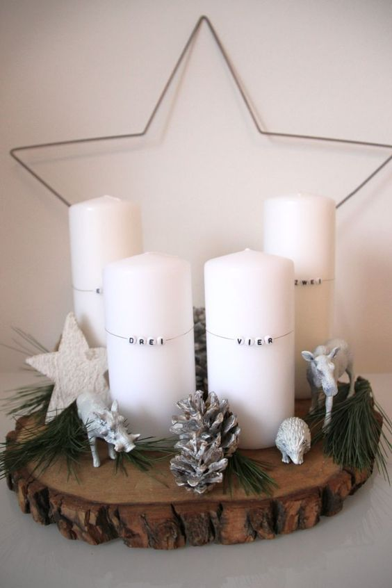 Photo of 150+ Last Minute Christmas Decor Ideas You'll Love To Do For Your Home – Hike n Dip