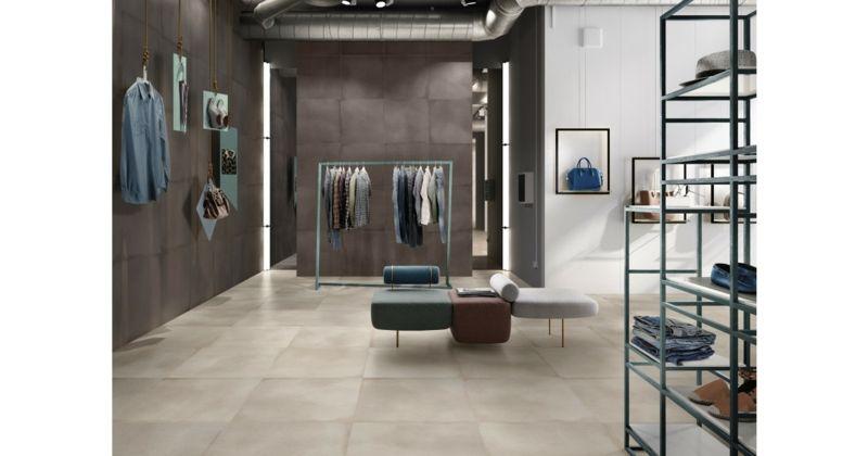 Villeroy Und Boch Fliesen Kollektionen Wandverkleidung Tiles