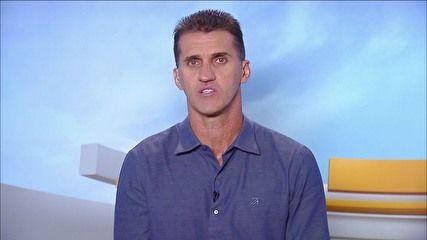 "BotafogoDePrimeira: Mancini: Lodeiro ""dificilmente volta"" ao   Botafog..."