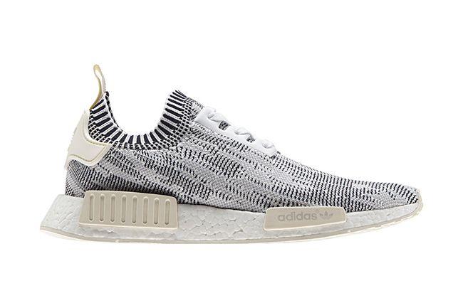 adidas nmd r1 pk grey camo sneakers fw16 pinterest adidas