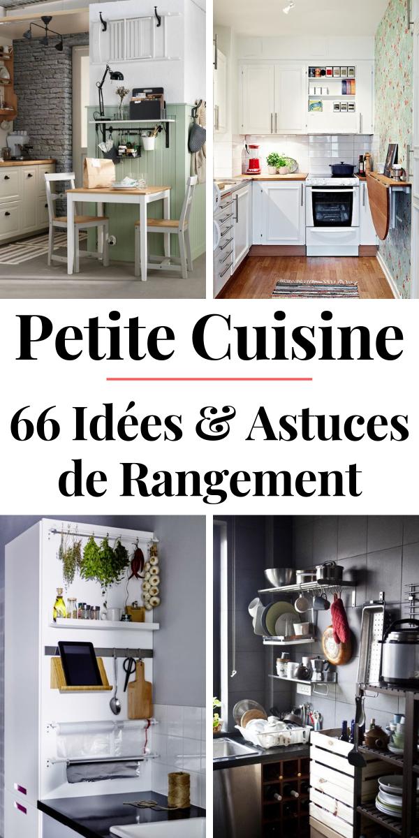 50+ Cuisine pratique et fonctionnelle ideas