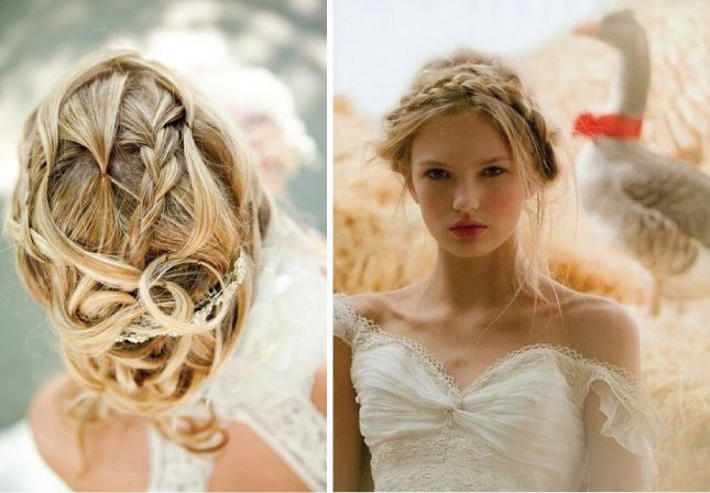 "Traditional Celtic Weddings and Modern ""Must Haves"". — Warpaint ..."