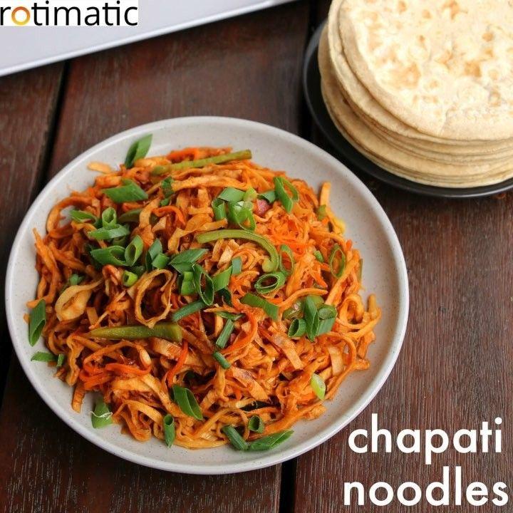 instagram post by hebbar s kitchen may 19 2018 at 11 21am utc chapati recipes indian food on hebbar s kitchen modak recipe id=40562