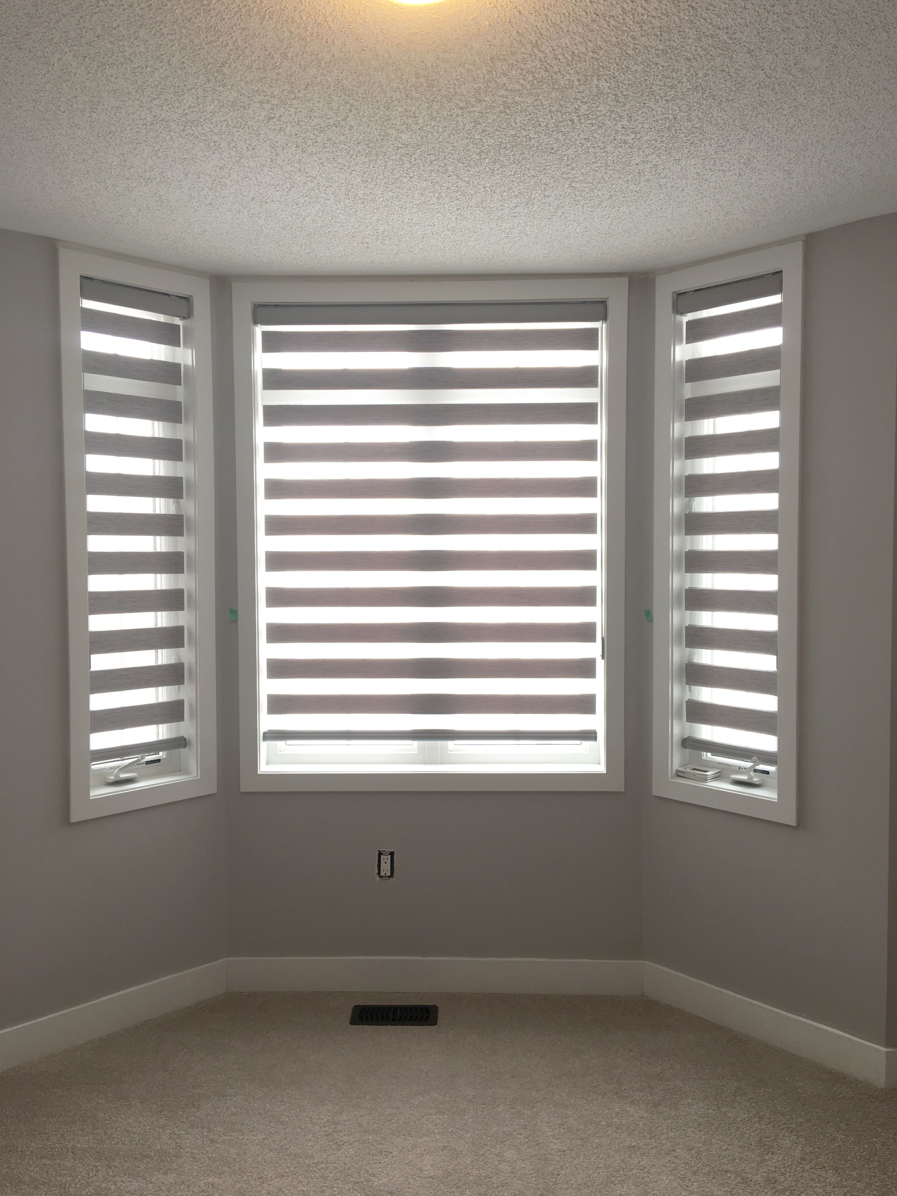 g blinds go your van nationwide covering to related mini specialist paramus windo locations window